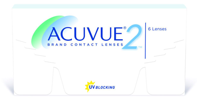 Caractéristiques des lentilles de contact 1-DAY ACUVUE® TruEye® 64d135e991c6
